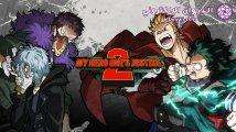my-hero-ones-justice-2-switch-hero.jpg