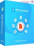Apowersoft-PDF-Converter.jpg