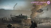 Battlefield-2042_2021_06-09-21_005.png