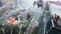 Battlefield-2042_2021_06-09-21_004.png
