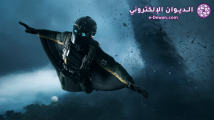 Battlefield-2042_2021_06-09-21_001.png